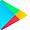 googlePlay logo